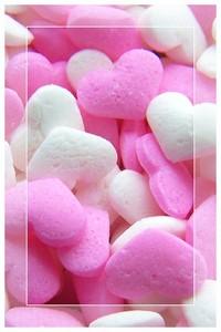 pink sherbert 3