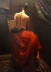 Women-Paintings-18