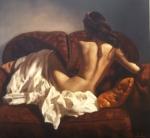 Women-Paintings-21