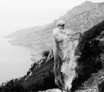 Bertil-Nilsson_dancers_1_v4