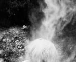 Bertil-Nilsson_dancers_3_v2