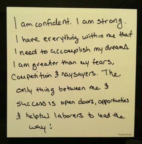 daily-affirmation-i-am-confident