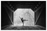 Dancer_in_Covered_Bridge-1_large