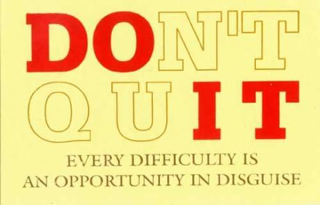 dont-quit-goals