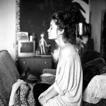 alone-black-and-white-girl-photography-pretty-Favim.com-427816
