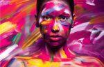 art-colors-girl-photography-smoke-Favim.com-457587