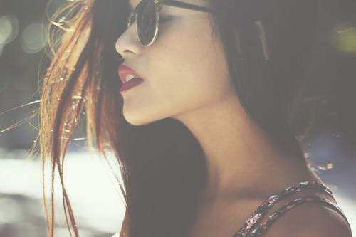 beautiful-girl-model-photography-pretty-Favim.com-423626 ...