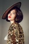 beauty-chinese-couture-eyes-fashion-Favim.com-316629