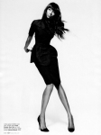 naomi-campbell-elle-february-2013-8_large