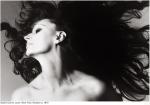 Richard-Avedon-Sophia-Loren-1970