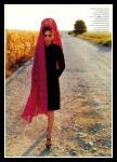 seville_en_mantille_vogue_paris_november_1995_carine_roitfeld_20