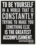 to-be-yourself-in-a-world-that-is-constantly-trying-to-make-you-something-else