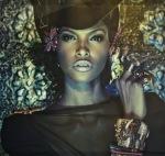Yasmin-Warsame-The-GROUND