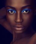 452x560xblue-gold-makeup.jpg.pagespeed.ic.EUsQF4ReGB