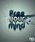 Free_Your_Mind_by_FLOORBANGER