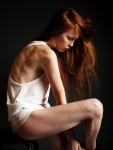 the-libertine-magazine-portrait-of-a-poet-lauren-lsabeau-by-anouk-morgan-spring-2013-2
