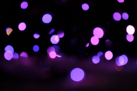 bokeh-bokeh-photography-dots-photography-purple-favim-com-268366.jpg